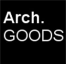Arch Goods
