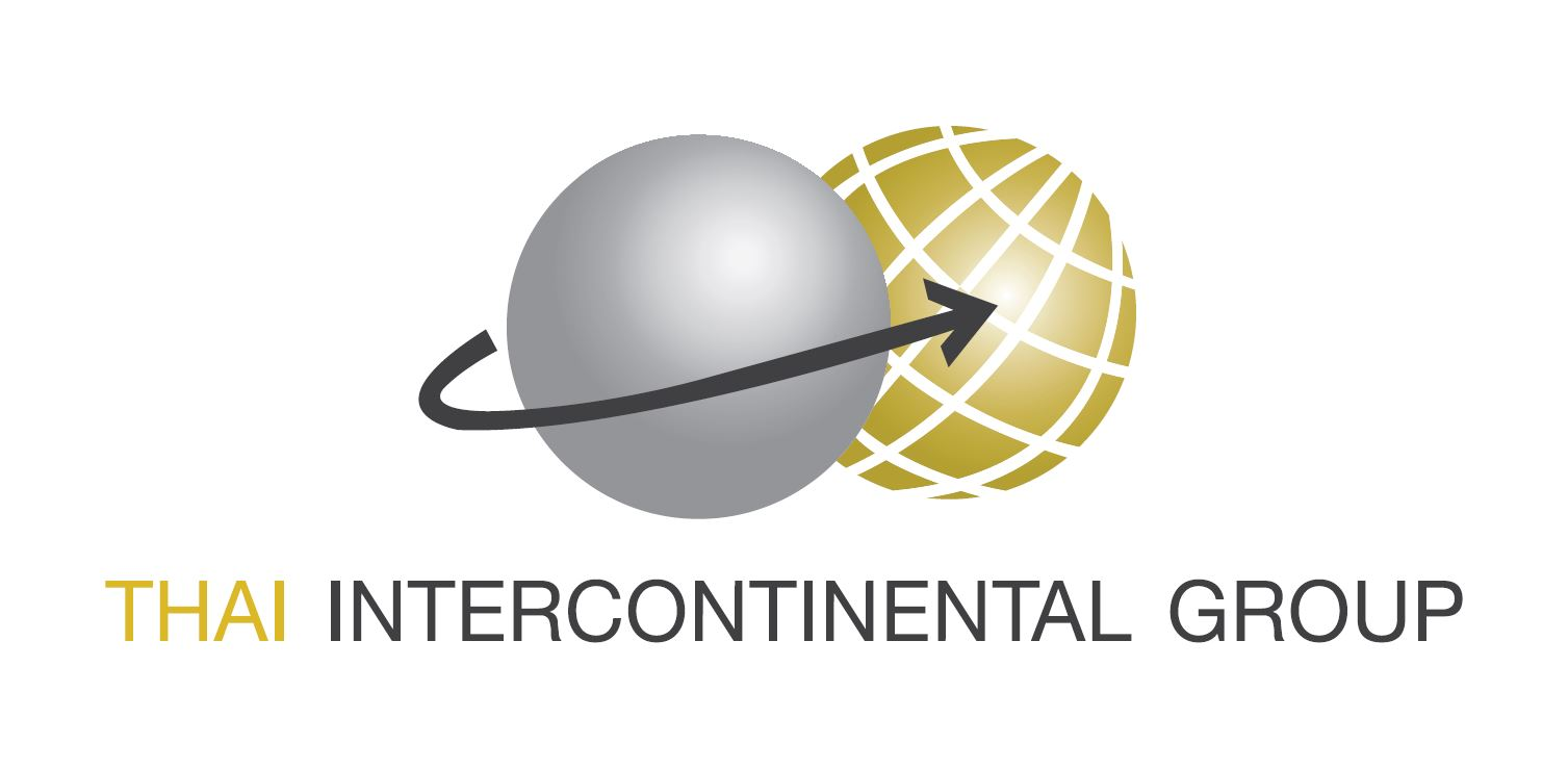Thai Intercontinental Group
